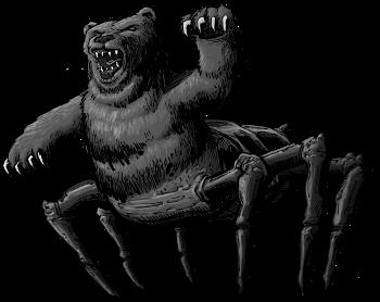 spiderbear-small